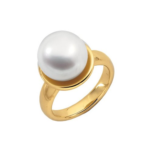 18k-yellow-gold-12-mm-paspaley-south-sea-cultured-pearl-ring
