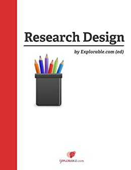 Dby research paper