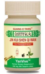 Shen Wan - 9