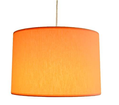ABH1 moderna lámpara de techo lámpara de techo Art-deco con ...
