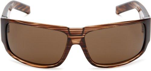 Spy-Optic-Hailwood-Sunglasses