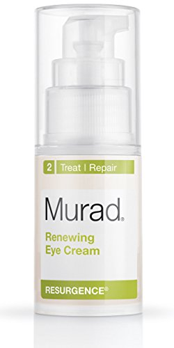 Murad Renewing Cream Fluid Ounce