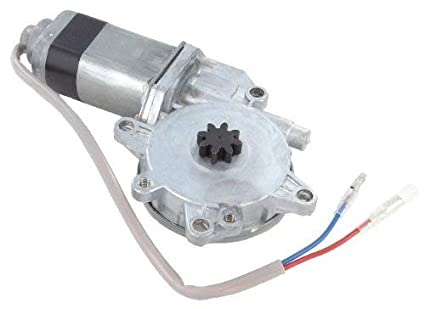 Power Tilt Trim Motor Sea-Doo PWC GSI GSX RX RXP SPX XP LTD Marine  278-001-292 278-000-61