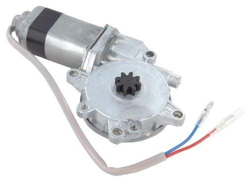 Sea Pwc Doo (Power Tilt Trim Motor Sea-Doo PWC GSI GSX RX RXP SPX XP LTD Marine 278-001-292 278-000-61)