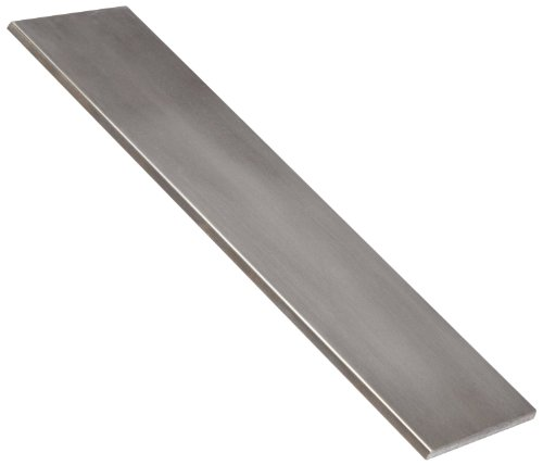 Most bought Steel Bars