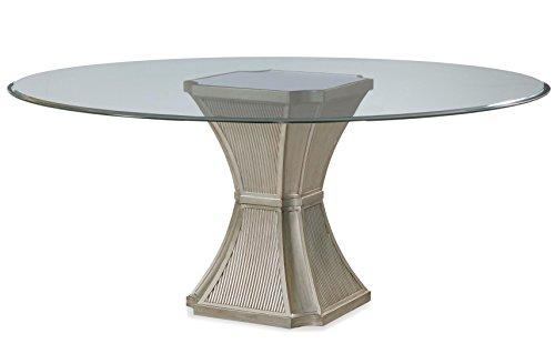 """Vanesta 54"""" Dining Table"""