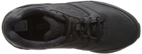 Walker Black 001 Running Women's Black Brooks Addiction Shoes 4RqwTxBnX5