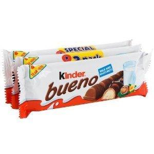 kinder-bueno-43g-bar-x-10