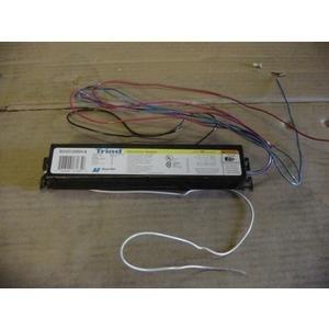 MAGNETEK B232I120RH-A 120 VOLT ELECTRONIC BALLAST by Universal Lighting Triad