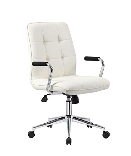 Boss Office Products Modern Traditional product image