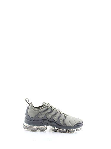 white Uomo dark Stucco 001 Multicolore Nike anthracite Scarpe Running Plus dark Air Grey Vapormax qvXxz1f