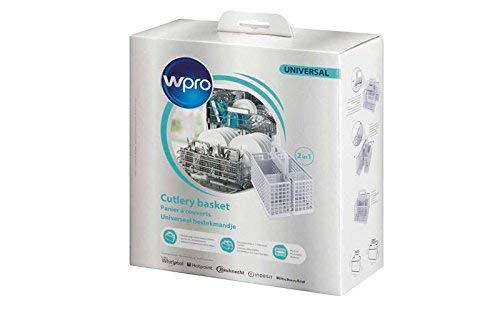 Cesta a cubiertos Universal para lavavajillas, referencia ...