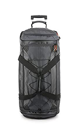 Antler Headigley Double Decker Trolley Bag