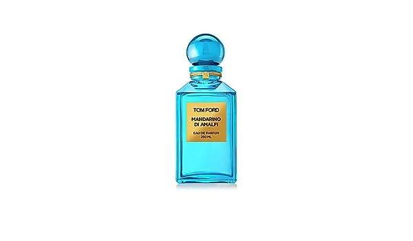 848a3f92ba68 Amazon.com  Tom Ford Costa Azzura Eau de Parfum