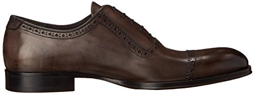 To Dress Parmadoc Men's Shoe Oxford Grey Weldon York New Boot aOnRPBrTa