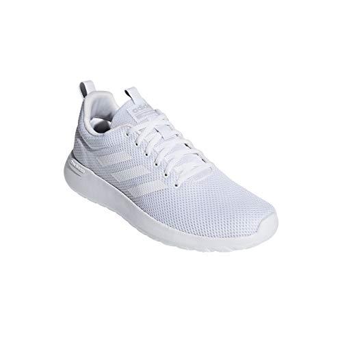 Racer Fitness De ftwbla Eu Chaussures Lite 000 40 gridos Homme Cln Adidas Blanc C5IwXq4