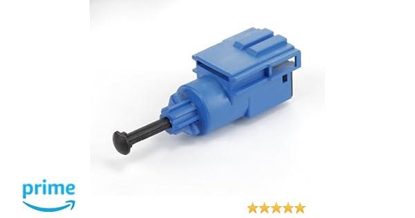 5 pcs interruptor del embrague para luces traseras y faros para motos Interruptor de embrague del freno trasero