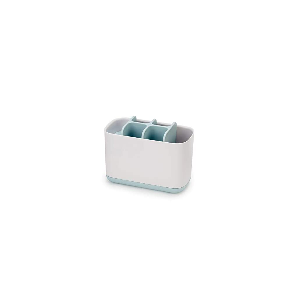 Joseph Easy Store Toothbrush Caddy