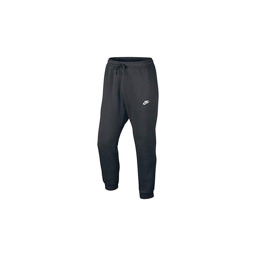 Nike Sportswear Men's Club Joggers