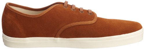 Vans - U Madero Shoes In Monks Robe/Marshmallow, Size: 8 D(M) US Mens / 9.5 B(M) US Womens, Color: Monks Robe/Marshmallow