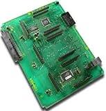 Toshiba RSIU1 Serial Interface Unit (Certified Refurbished)