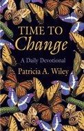 Read Online Time to Change: a Daily Devotional pdf epub