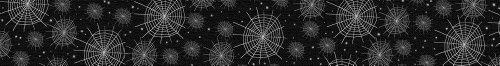 Web Borders -