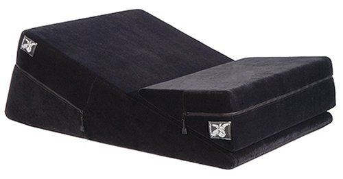 Best rated in sex furniture ramps cushions helpful for Best rated bedroom furniture