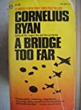 A Bridge Too Far (1984-11-05)