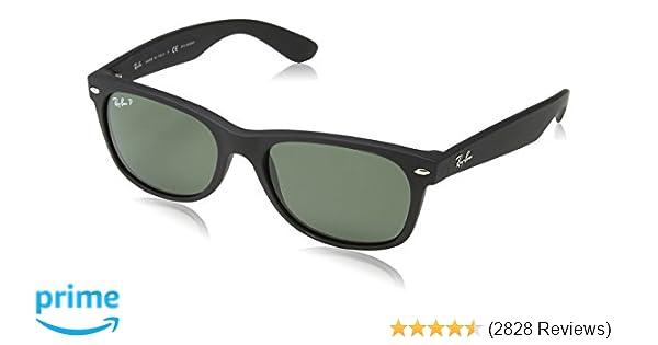 8ed23f515a Amazon.com  Ray-Ban
