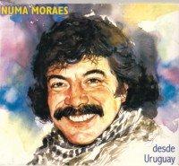 Desde Uruguay by EDICIONES PENTAGRAMA