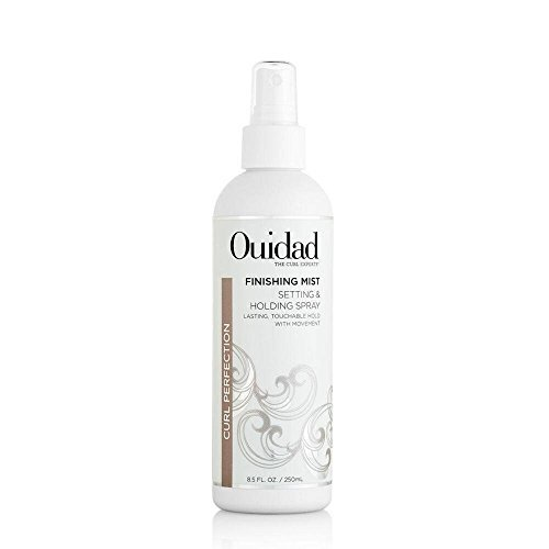ouidad-by-ouidad-styling-mist-setting-holding-spray-85-oz
