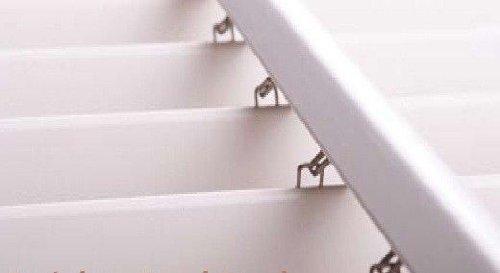 qty-15-plantation-shutters-tilt-rod-louvers-staples-replace-missing-staples