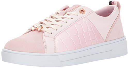Ted Baker Women's Kulei Sneaker Light Pink with credit card cheap online cheap sale shop offer high quality sale online discount cheapest price websites online kRyP93s