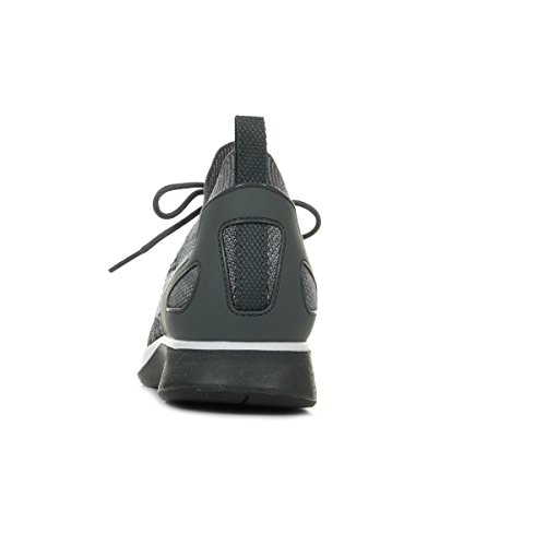 Nike Air Zoom Mariah Flyknit Racer Shoe 918264009, Scarpe Sportive