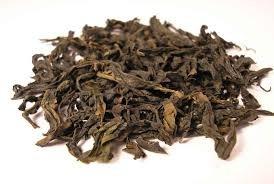 Wu Long Cha (Oolong Tea) Medicinal Grade Chinese Herb 1 Lb.