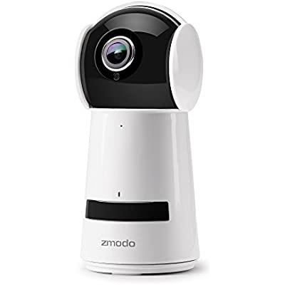 zmodo-1080p-hd-home-camera-indoor