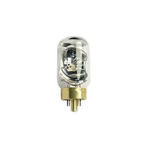 EIKO DMK 120V/500W T14 G17Q-7 Base Projector Bulb (G17q 7 Base)