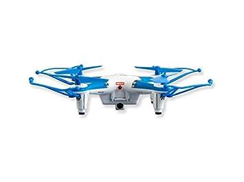 Drone Nincoair Quadrone Orbit Cam: Amazon.es: Juguetes y juegos