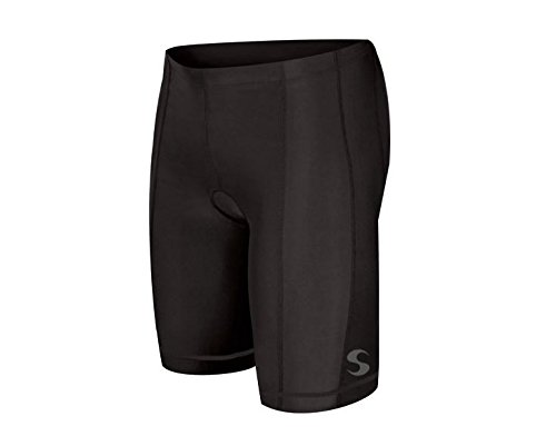 Synergy Men's Distance Tri Shorts