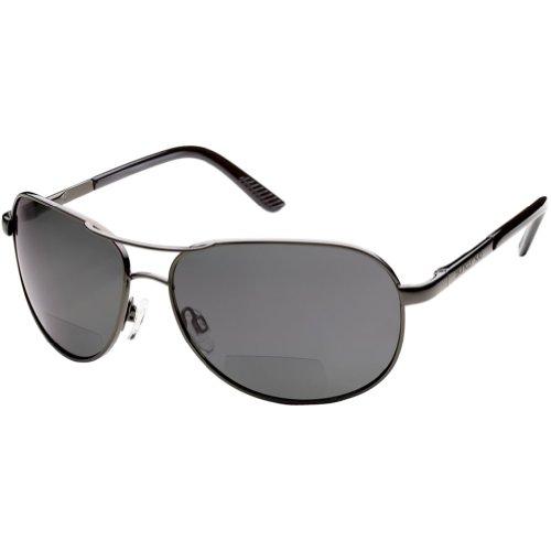 Wear Bifocal - 6