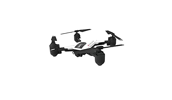 Webla - Drone para SHRC H1 WIFI altura FPV cámara Howard flujo ...