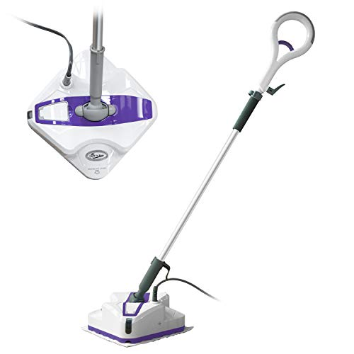 steam mop wood floors - 7