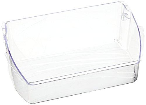 Frigidaire 242011501  Door Shelf Bin, - Units Shelf Bin