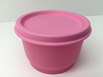 Kleiner Deko Kühlschrank : Tupperware kunterbunt uno dose box vorrat uno kühlschrank mini