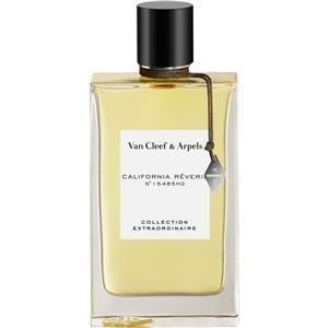 Van Cleef & Arpels California Reverie Women's Edp Spray, 2.5 Ounce California Womens Discount Fragrance