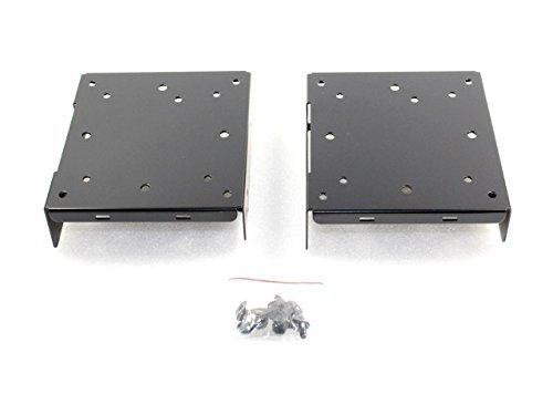 WYSE Thin Client Wall Monitor Mount Bracket 920315-01L NEW