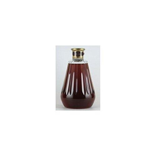 カミュ バカラ カラフェ 700ml(オールドボトル)