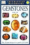 Download Gemstones 2nd (second) edition Text Only ebook