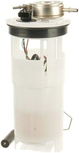 Bosch 67657 Original Equipment Replacement Electric Fuel Pump